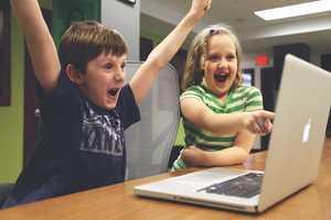 Sposób oddziaływania reklam na dzieci
