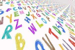 Zajęcia manualne, jako ważny element w procesie nauki pisania