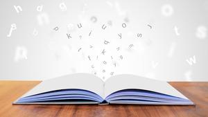 Skuteczne nauczanie dziecka ortografii w szkole i w domu