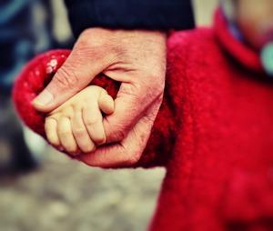 Emocje i ich rola w życiu dziecka