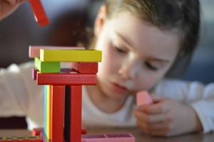 Świetlica szkolna jako miejsce relaksu, integracji i zabawy