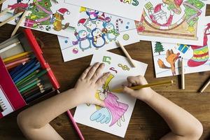 Praca w świetlicy szkolnej – wady i zalety