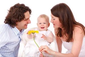 Wymówki rodziców kontra czas poświęcony dzieciom