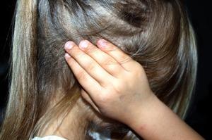 Przemoc w domu i jej wpływ na psychikę dziecka
