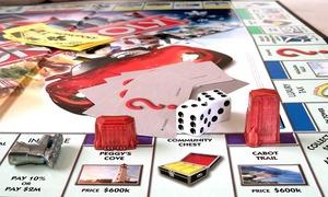 Gry planszowe, a gry komputerowe – wady i zalety