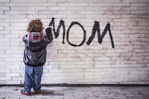 "Matka czy ""madka""?"