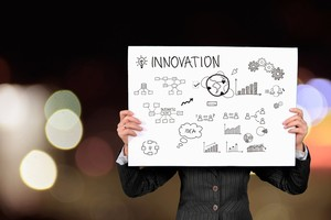 Innowacja w szkole